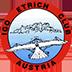 www.amateurflugzeugbau.at